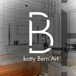 katty bern'Art
